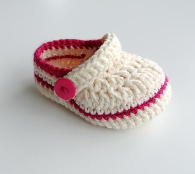 Pics Photos - Crochet Site
